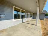 100 Kershaw Dr - Photo 43