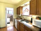807 9th Ave - Photo 10
