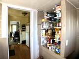 807 9th Ave - Photo 11