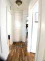807 9th Ave - Photo 17