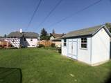 807 9th Ave - Photo 22