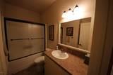 7707 Englewood Ave - Photo 15