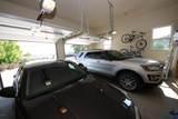 7707 Englewood Ave - Photo 31