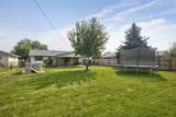 1014 5th Ave - Photo 12