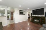 1014 5th Ave - Photo 3