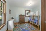 401 32nd Ave - Photo 14