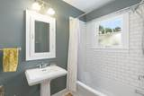 401 32nd Ave - Photo 15