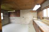1807 Plath Ave - Photo 11