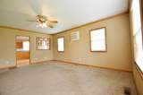 1807 Plath Ave - Photo 3