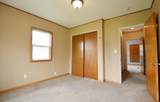 1807 Plath Ave - Photo 5