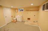 1807 Plath Ave - Photo 9