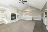 7901 Easy St - Photo 12