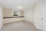 7901 Easy St - Photo 30