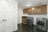 7901 Easy St - Photo 32