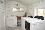 12404 Wide Hollow Rd - Photo 19