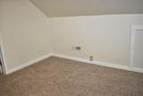 12404 Wide Hollow Rd - Photo 24