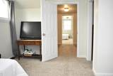 12404 Wide Hollow Rd - Photo 26