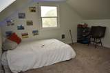 12404 Wide Hollow Rd - Photo 29