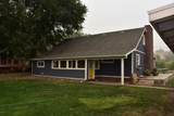 12404 Wide Hollow Rd - Photo 30