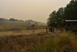 12404 Wide Hollow Rd - Photo 37