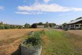 12404 Wide Hollow Rd - Photo 44