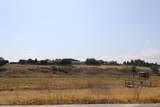 12404 Wide Hollow Rd - Photo 47
