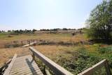 12404 Wide Hollow Rd - Photo 52