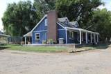 12404 Wide Hollow Rd - Photo 53