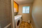 614 46th Ave - Photo 13