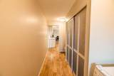 614 46th Ave - Photo 14