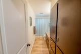614 46th Ave - Photo 21