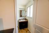 614 46th Ave - Photo 26