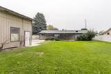 8901 Yakima Ave - Photo 13