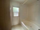7610 Nob Hill Blvd - Photo 11