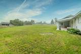 527 Old Naches Hwy - Photo 13