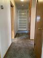 1012 22nd Ave - Photo 10