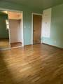 1012 22nd Ave - Photo 13