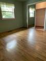 1012 22nd Ave - Photo 14