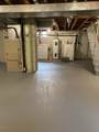1012 22nd Ave - Photo 18