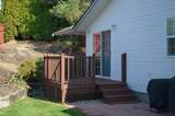 280 99th Ave - Photo 46