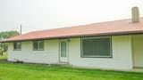 928 Thornton Rd - Photo 2