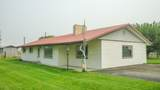 928 Thornton Rd - Photo 3