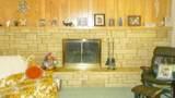 928 Thornton Rd - Photo 8