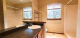 404 6th St - Photo 11