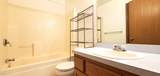 404 6th St - Photo 12