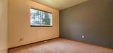 404 6th St - Photo 13