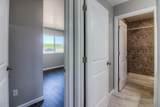 1120 2nd Ave - Photo 11