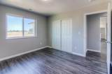 1120 2nd Ave - Photo 15