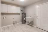 1120 2nd Ave - Photo 16