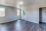 1120 2nd Ave - Photo 18